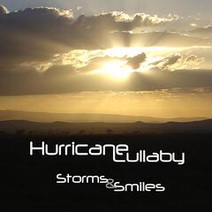 Hurricane Lullaby Radio