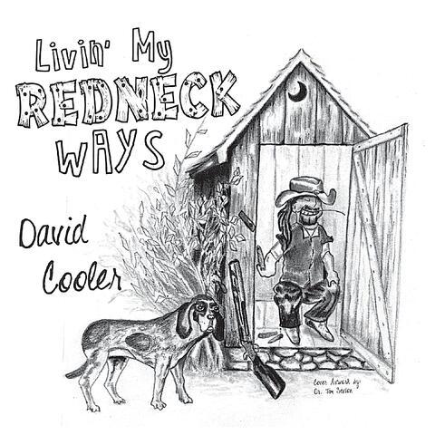 David Cooler