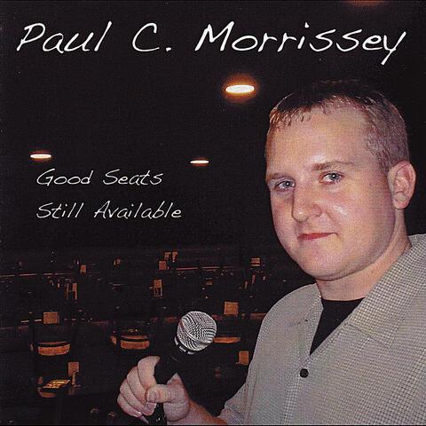 Paul C. Morrissey