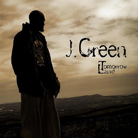 J. Green