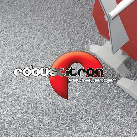 Robustitron