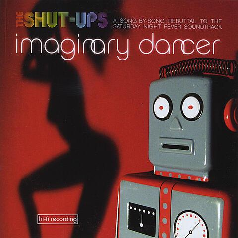 The Shut-Ups