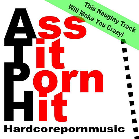 Hardcorepornmusic