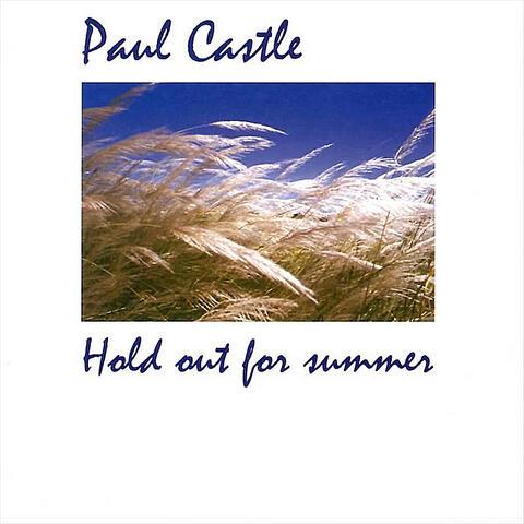 Paul Castle