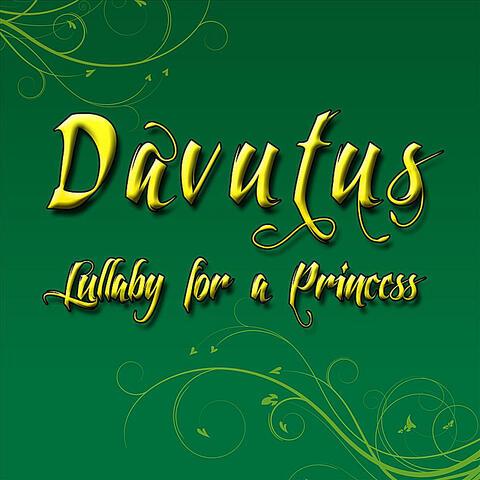Davutus