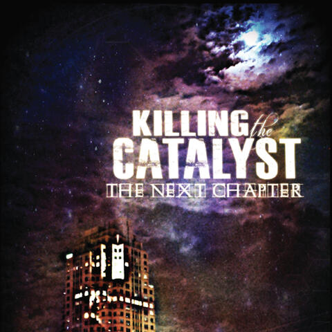 Killing the Catalyst