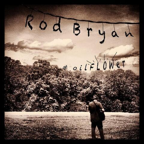 Rod Bryan