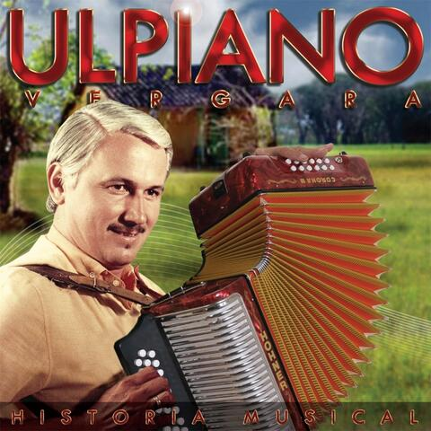 Ulpiano Vergara