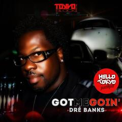 Dré Banks Radio