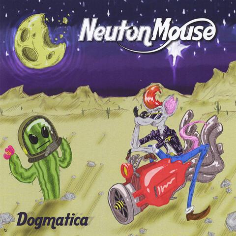 Neuton Mouse