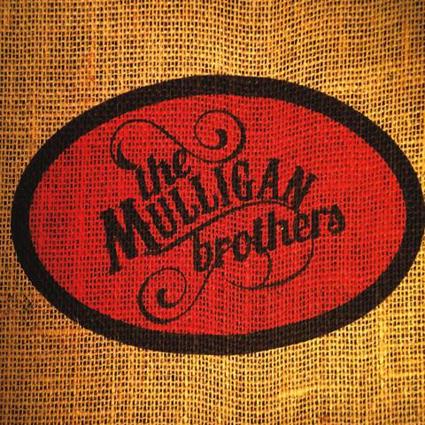 The Mulligan Brothers