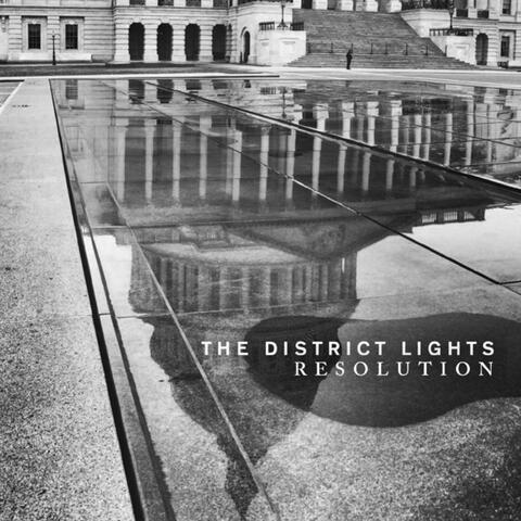 The District Lights
