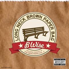 B Wise Radio
