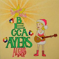 Becca Ayers Radio
