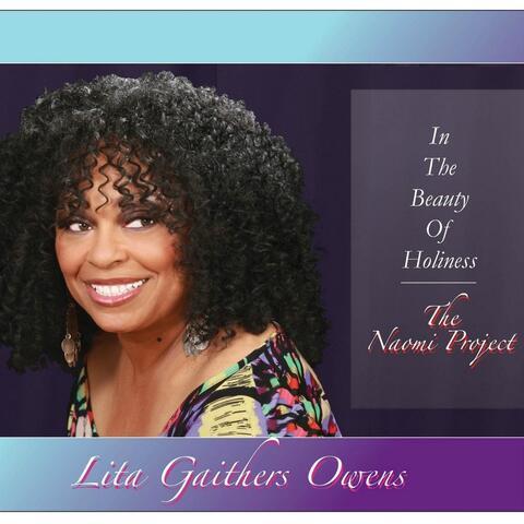 Lita Gaithers Owens