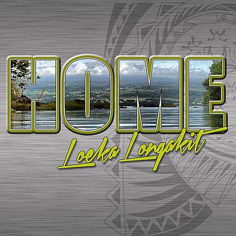 Loeka Longakit