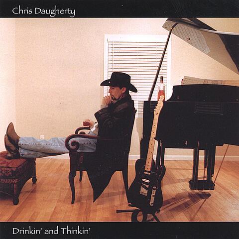Chris Daugherty