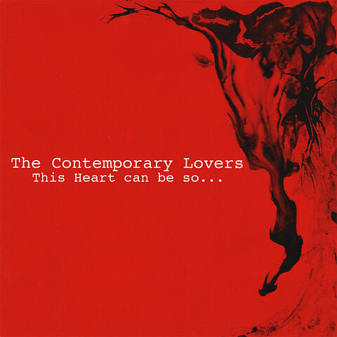 The Contemporary Lovers