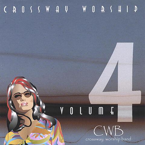 Crossway Worship Band