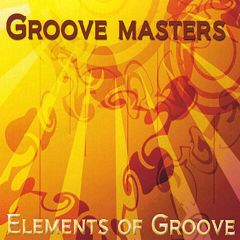 Groove Masters