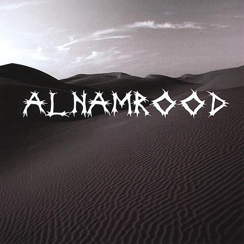 Al-Namrood