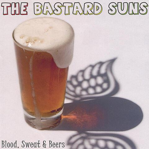 The Bastard Suns