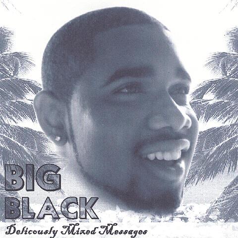 Big Black