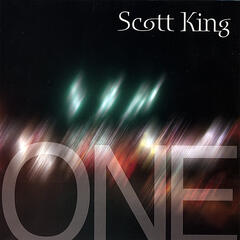Scott King Radio