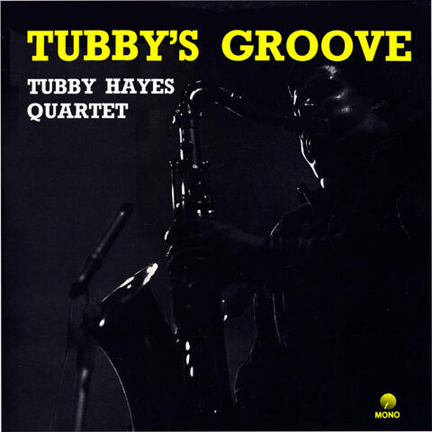 Tubby Hayes Quintet