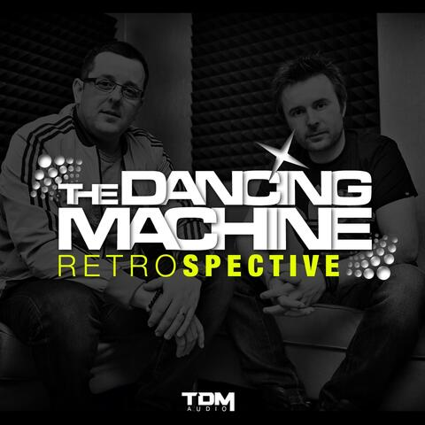 The Dancing Machine