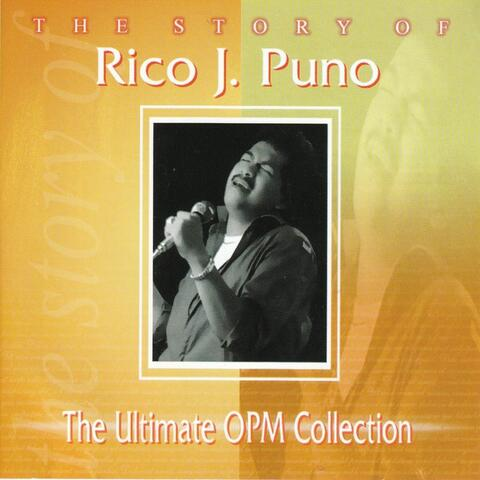 Rico Puno