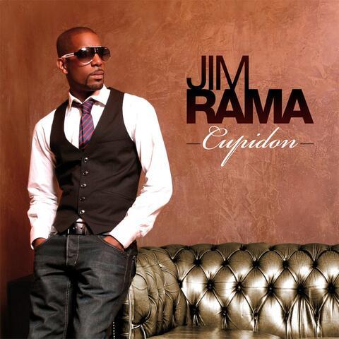 Jim Rama