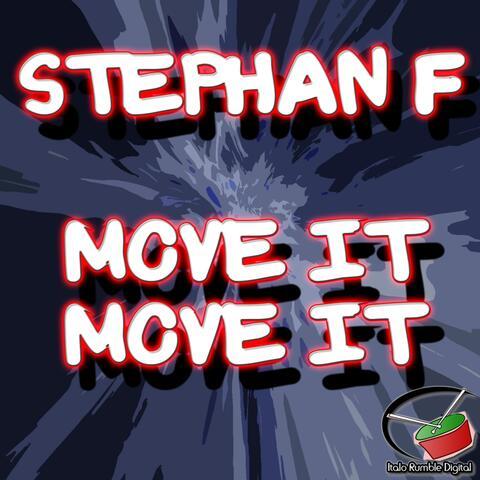Stephan F