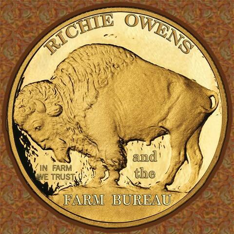 Richie Owens & The Farm Bureau