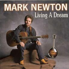 Amazing Grace - Mark Newton