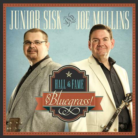 Junior Sisk & Joe Mullins