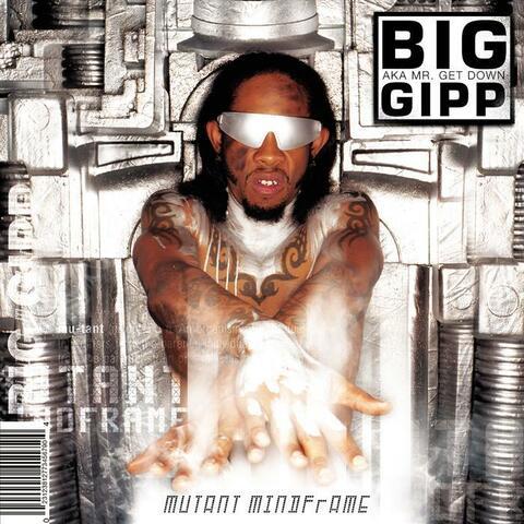 Big Gipp