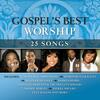 Take My Life - Micah Stampley