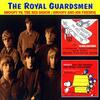 Snoopy's Christmas (1999 Digital Remaster) - The Royal Guardsmen