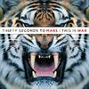 Closer To The Edge - Thirty Seconds to Mars