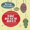 Frosty The Snowman - The Beach Boys