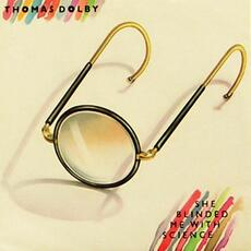 She Blinded Me With Science - Thomas Dolby