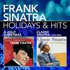 Silent Night - Frank Sinatra