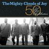 If Jesus Can't Fix It - The Mighty Clouds of Joy