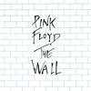 The Happiest Days Of Our Lives (2011 Remastered Version) - Pink Floyd