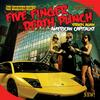 Under and Over It - Five Finger Death Punch