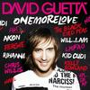 Sexy Chick (Featuring Akon) - David Guetta