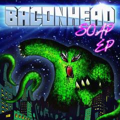 Baconhead Radio