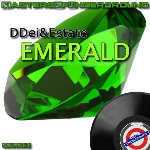 DDei&Estate