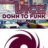 Down to Funk - Vice